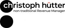 Christoph Hutter (Christoph Hütter) Logo